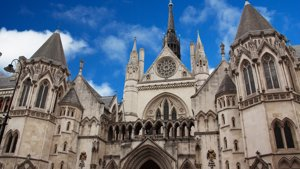 Law Centre success in High Court - Universal credit regulations ruled unlawful